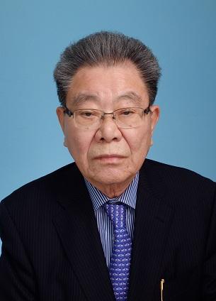 増田 洋治