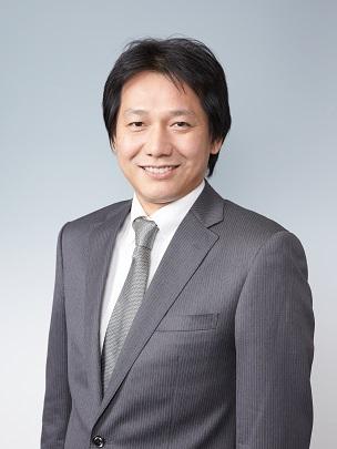 山本 研太郎